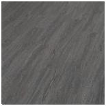 black-burned-wood_jab-155x155